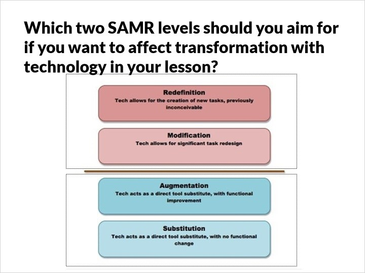 SAMR hotspot graphic