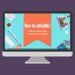 New to LinkedIn Vyond video